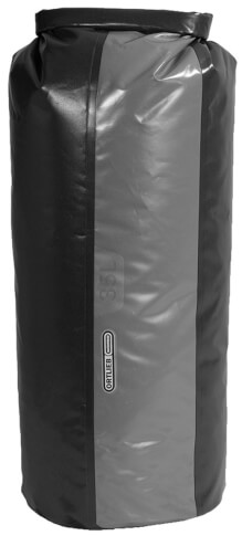 Worek Dry Bag PD350 Black Slate 35L Ortlieb