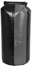 Worek Dry Bag PD350 Black Slate 59L Ortlieb