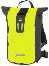 Plecak Velocity 24L High Visibility Neon Yellow Ortlieb