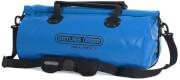 Torba podróżna Rack-Pack PD620 M Ortlieb Ocean Blue 31L