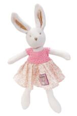 Pluszowy królik Fifi 35 cm Ragtales