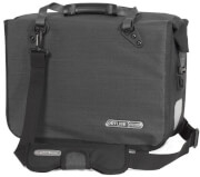 Torba Miejska Office-Bag QL2.1 L PS36C Black 21L Ortlieb
