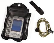Pokrowiec na palmtop Safe-It L Ortlieb