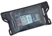 Pokrowiec na tablet Case S 7,9