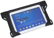Pokrowiec na tablet Case M 10