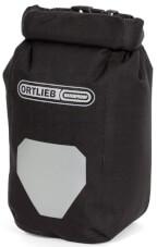 Kieszeń zewnętrzna do sakw Outer Pocket S 1,8 l Ortlieb