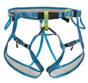 Sportowa uprząż wspinaczkowa Tami rozmiar XS - M Climbing Technology