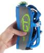 Sportowa uprząż wspinaczkowa Tami rozmiar L - XL Climbing Technology