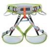 Uprząż wspinaczkowa Ascent rozmiar XS - S Climbing Technology