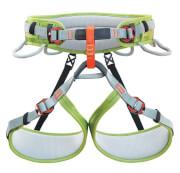 Uprząż wspinaczkowa Ascent rozmiar M - L Climbing Technology