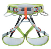 Uprząż wspinaczkowa Ascent rozmiar L - XL Climbing Technology