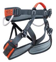 Uprząż wspinaczkowa Explorer rozmiar M - L Climbing Technology