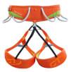 Sportowa uprząż wspinaczkowa On Sight rozmiar XL Climbing Technology