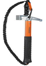 Młotek skalny Thunder Hammer Kit Climbing Technology