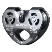 Bloczek typu tandem Duetto Climbing Technology