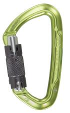 Karabinek wspinaczkowy Lime WG Climbing Technology zielony
