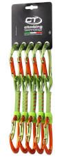 Zestaw ekspresów 22 cm Nimble Evo Set NY Climbing Technology