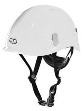Kask roboczy X – Work Climbing Technology biały