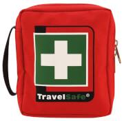 Apteczka Pierwszej Pomocy Globe Basic Bag 10 elementów TravelSafe