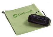 Ręcznik szybkoschnacy Micro Pack Towel S Outwell
