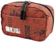 Kosmetyczka Beauty Bag S Salmon Travel Safe