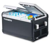 Lodówka kompresorowa Coolfreeze CFX 75DW Dometic