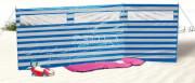 Parawan na plażę Duffy 600 x 140 Reimo
