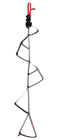 Ławeczka wspinaczkowa Ladder D Ocun