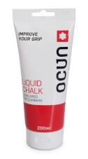 Magnezja w płynie Chalk Liquid 200 ml Ocun