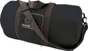 Torba podróżna Foldable Duffle Bag czarna TravelSafe