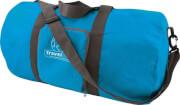 Torba podróżna Foldable Duffle Bag niebieska TravelSafe