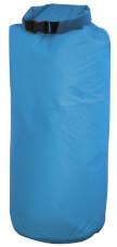 Worek wodoszczelny Dry Bag 7 l TravelSafe