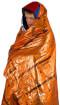Koc termiczny NRC Heatshield Blanket Single Lifesystems