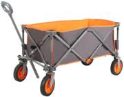 Składany wózek transportowy Alf Portal Outdoor