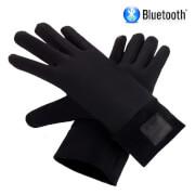 Rękawiczki Bluetooth do obsługi ekranów dotykowych Glovii
