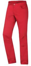Spodnie wspinaczkowe Drago Ocun Garnet Red