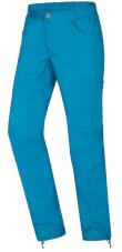 Spodnie wspinaczkowe Drago Ocun Carpi Blue