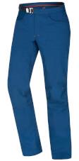 Spodnie do wspinaczki Eternal Pants Ocun Indigo Blue
