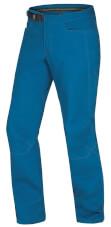 Wspinaczkowe spodnie Honk Pants Capri Blue Ocun