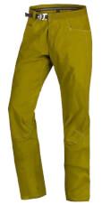 Wspinaczkowe spodnie Honk Pants Pond Green Ocun Regular