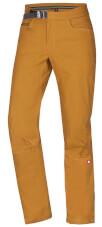 Wspinaczkowe spodnie Honk Pants Bishop Brown Ocun