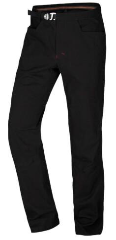 Spodnie Ocun Honk Pants anthracite