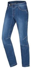 Spodnie outdoorowe Hurrikan Jeans Ocun