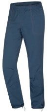Spodnie do wspinaczki Jaws Ocun Slate Blue