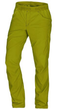 Spodnie outdoorowe Mania Pants Ocun Night Pond Green