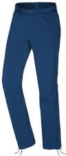 Spodnie outdoorowe Mania Pants Ocun Night Navy/Green