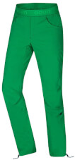 Spodnie outdoorowe Mania Pants Ocun Night Green/Navy