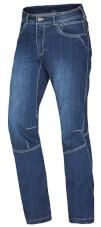 Spodnie wspinaczkowe Ravage Jeans Ocun