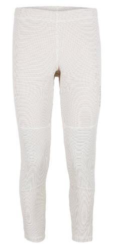 Uniwersalne spodnie polarowe Heyoo pants Milo sunny beige