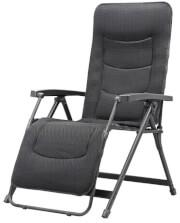 Krzesło relaksacyjne Aeronaut ZGL AG  Westfield